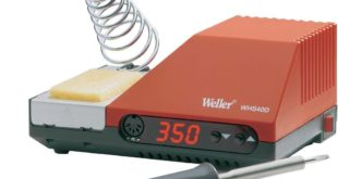 loetstation-weller-digital-whs-40d-02